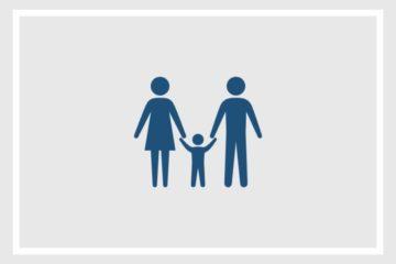 Droit de la famille & enfant