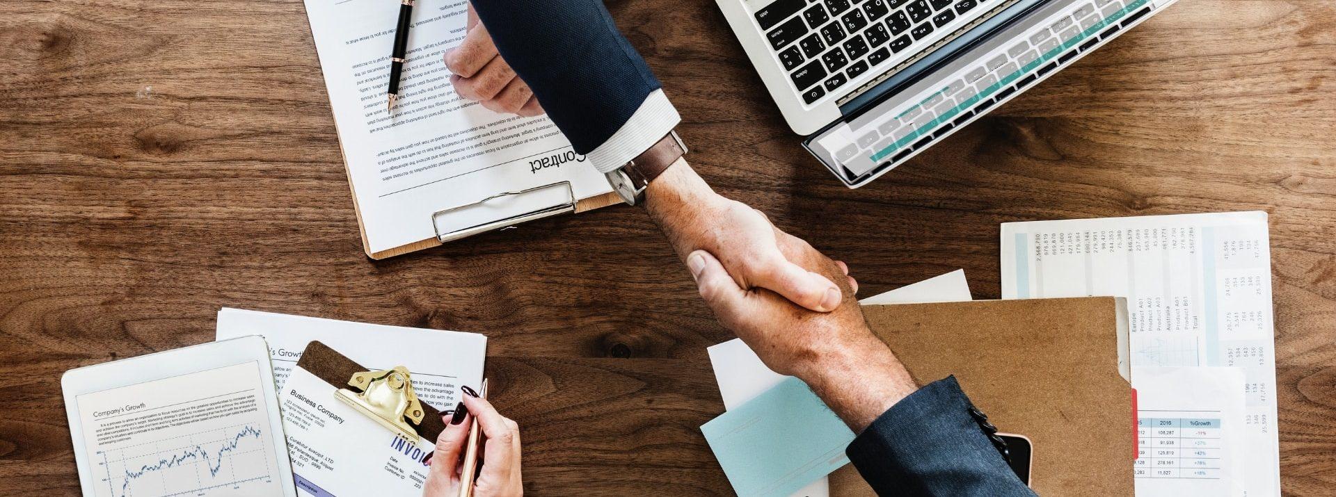 droit-contrats-obigations