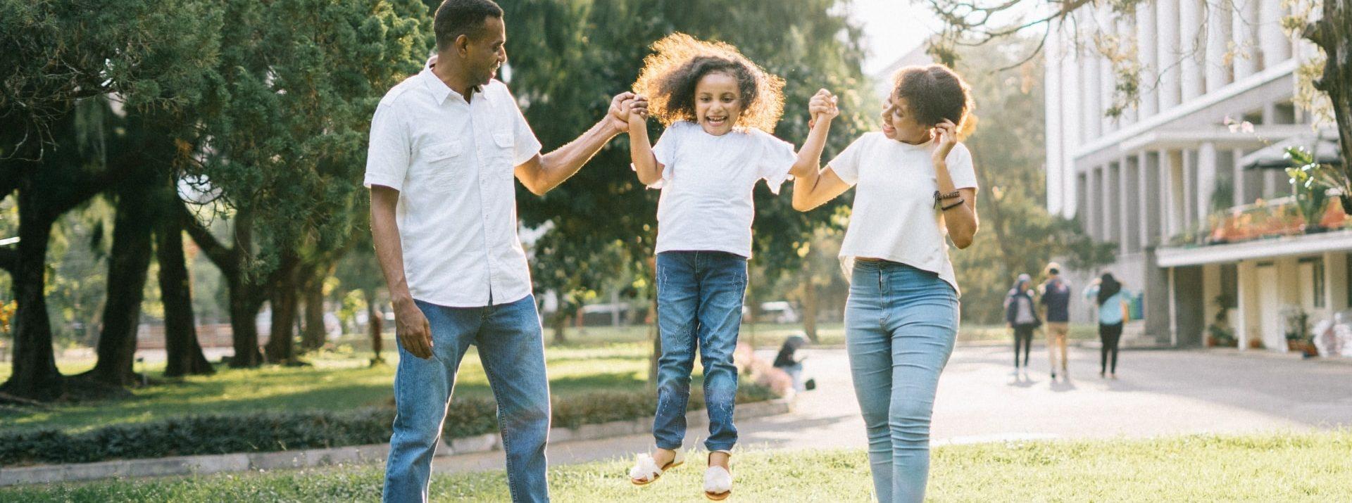 droit famille enfants